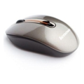 Lenovo Wireless Mouse n3903 Enamel White USB