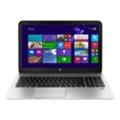 НоутбукиHP ENVY m6-K022 (E0L06UAR)