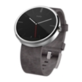 Умные часы Motorola Moto 360 Light Stone