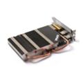 ВидеокартыZOTAC GeForce GTX750 ZT-70707-20M