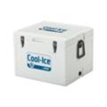 АвтохолодильникиWaeco Cool Ice 55