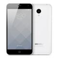 Мобильные телефоныMeizu m1