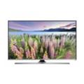 ТелевизорыSamsung UE32J5500AW