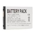 Аккумуляторы для мобильных телефоновPowerPlant DV00DV6091