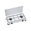 Кухонные плиты и варочные поверхностиBrixton KO-6382