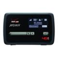 Модемы 3G, GSM, CDMANovatel Wireless MiFi 4620L