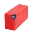 Компьютерная акустикаAuzer AS-M1 (Red)