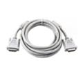 Кабели HDMI, DVI, VGACablexpert CC-DVI2-15