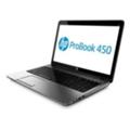 НоутбукиHP ProBook 450 G2 (J4S97EA)
