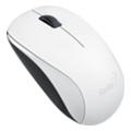 Клавиатуры, мыши, комплектыGenius NX-7000 White USB