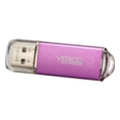 USB flash-накопители Verico 32 GB Wanderer Purple VP08-32GVV1E