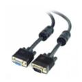 Кабели HDMI, DVI, VGACablexpert CC-PPVGAX-10