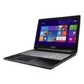 НоутбукиAsus Q502LA (Q502LA-BBI5T12)