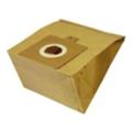 Аксессуары для пылесосовElectrolux ZA236