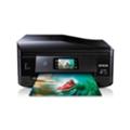 Принтеры и МФУEpson Expression Premium XP-820