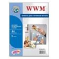 MAG WWM M..5
