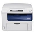 Принтеры и МФУXerox WorkCentre 6025