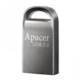USB flash-накопителиApacer 16 GB AH156 AP16GAH156A-1