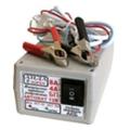 Пуско-зарядные устройстваАИДА 8super