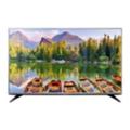 ТелевизорыLG 49LH541V