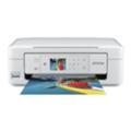Принтеры и МФУEpson Expression Home XP-625