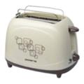 ТостерыPolaris PET 0707