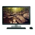 Dell XPS 27 (X27I7820DDW-36)