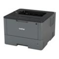 Принтеры и МФУBrother HL-L5100DN