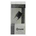 Зарядные устройства для мобильных телефонов и планшетовNomi HC05101