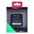 Аккумуляторы для мобильных телефоновPrestigio PAP4040BA