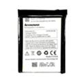 PowerPlant Lenovo P780, BL211 (DV00DV6236)