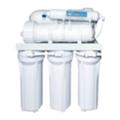 Фильтры для водыBIO +systemsRO-400GР01