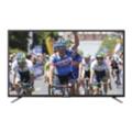 ТелевизорыSharp LC-32CHE5100E