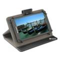 """Чехлы и защитные пленки для планшетовGrand-X 7"""" TC01 Black (UTC-GX7TC01)"""