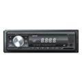 Автомагнитолы и DVDSWAT MEX-1003UBW