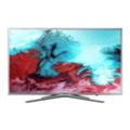 ТелевизорыSamsung UE49K5600AW