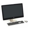 Настольные компьютерыAsus Zen AiO Pro Z240IC (Z240ICGK-GC029X/90PT01E1-M01190)