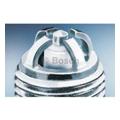 Bosch 0242232806