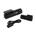 ВидеорегистраторыBlackVue DR430-2CH GPS