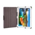 AirOn Premium для ASUS ZenPad 10 Black (4822352777784)