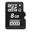 GoodRAM 8 GB microSDHC class 4 M400-0080R11
