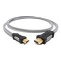 Кабели HDMI, DVI, VGAUltralink M2HDMI-CA-4