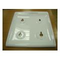Аксессуары для кухонной техникиGefest стол плиты (1200)