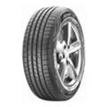 Apollo Alnac 4G (195/50R16 88V) XL