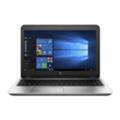 НоутбукиHP ProBook 450 G4 (Y7Z89EA)
