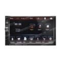 Автомагнитолы и DVDFalcon X710S-BT