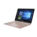 НоутбукиAsus Zenbook Flip UX360UAK (UX360UAK-BB298T) Rose Gold