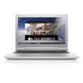 НоутбукиLenovo IdeaPad 700-15 (80RU00TRRA)