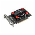 ВидеокартыAsus RX550-4G