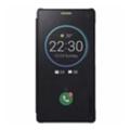 Lenovo Phab 2 650M Microview case Black (ZG38C01419)